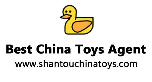 shantou chenghai toys agent